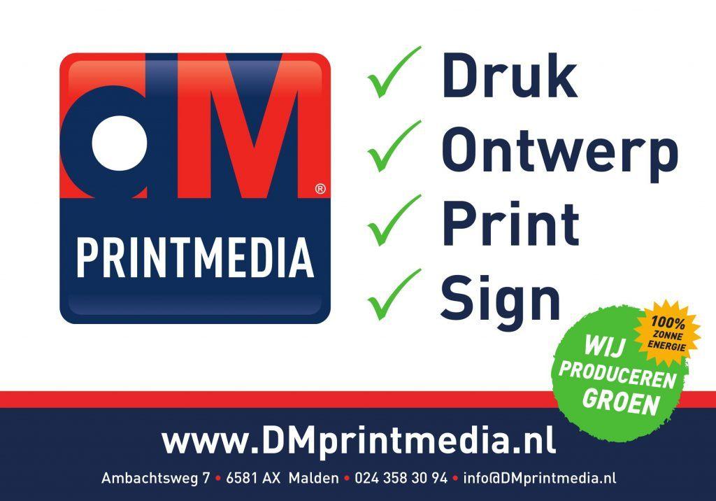 DMprintmedia