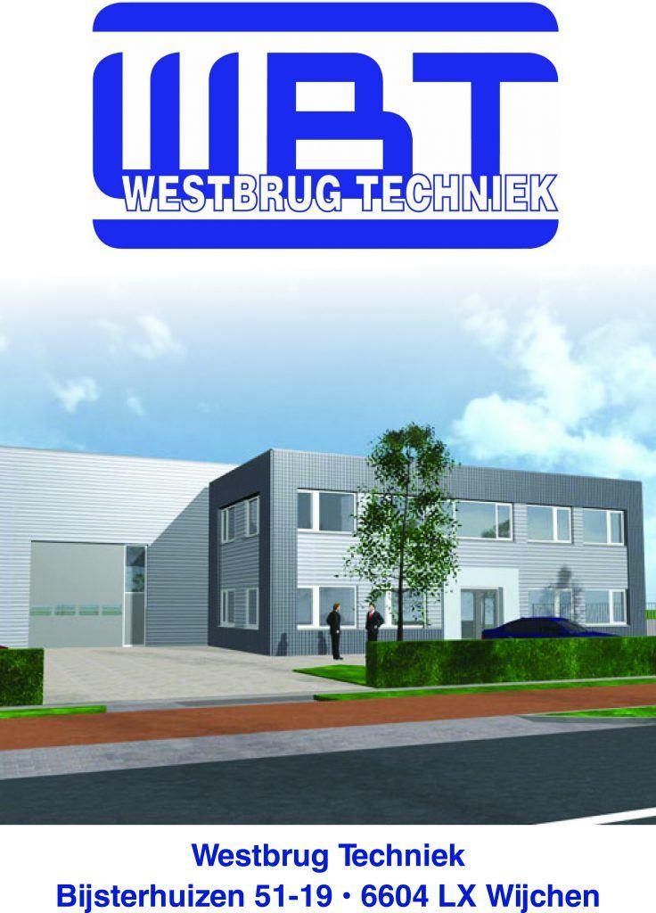 Westbrug Techniek