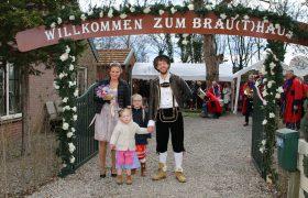 Tiroler bruiloft 2019