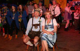 Tiroler bruiloft 2020